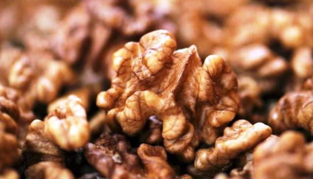 Унікальні корисні властивості волоського горіха