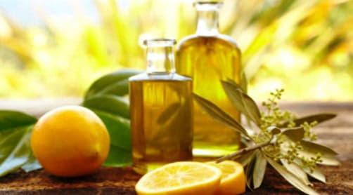 Гірчична олія користь і шкода
