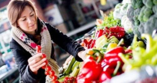 Які продукти можна їсти при цукровому діабеті