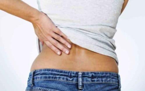 Як лікувати нирки народними засобами