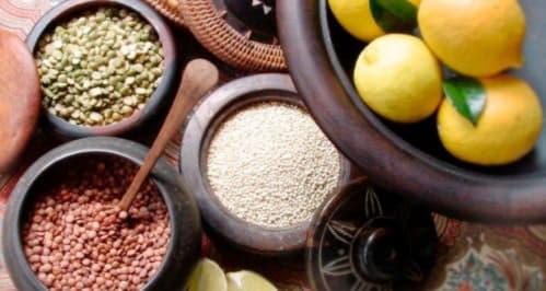 Зниження цукру в крові народними засобами