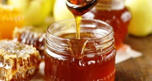 Гречаний мед: користь і шкода