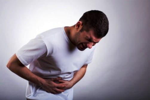 Симптоми і супутні розлади при синдромі подразненого кишечника