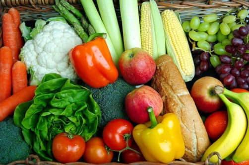 Супутня дієта при лікуванні атеросклерозу
