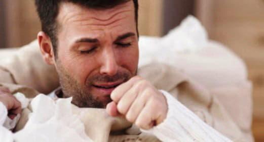 Лікування хронічного бронхіту народними засобами