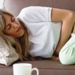 Поліп ендометрію - лікування народними засобами