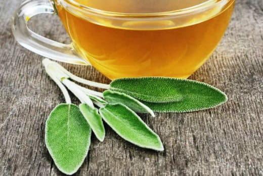 Рецепти народної медицини для лікування хронічного бронхіту