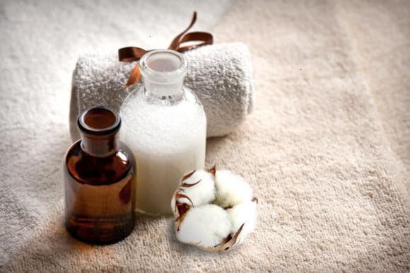 Бавовняне масло: користь і шкода