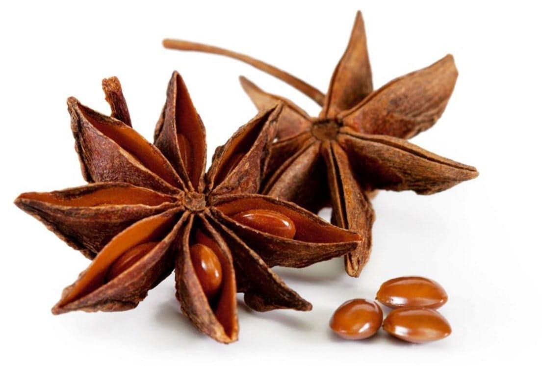 Лікувальні властивості насіння анісу і ефірного масла, застосування в медицині