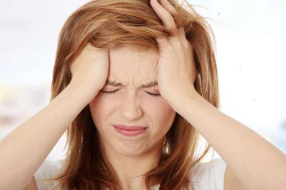 Атеросклероз судин головного мозку - лікування народними засобами в домашніх умовах