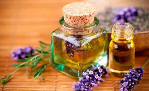 Народні рецепти від кашлю - сухого або мокрого у дітей і дорослих