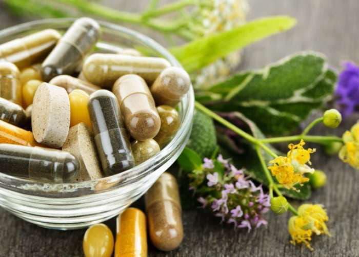 Лікування ангіни в домашніх умовах народними засобами - способи і рецепти