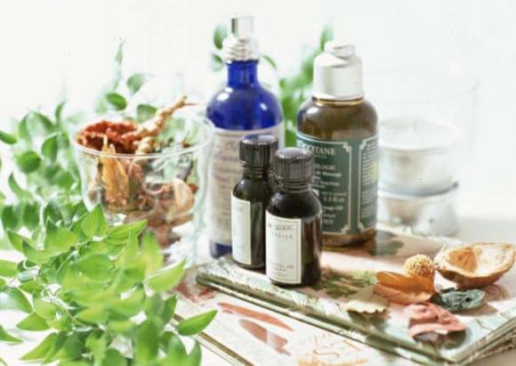Тонзиліт - лікування народними засобами у дітей і дорослих в домашніх умовах
