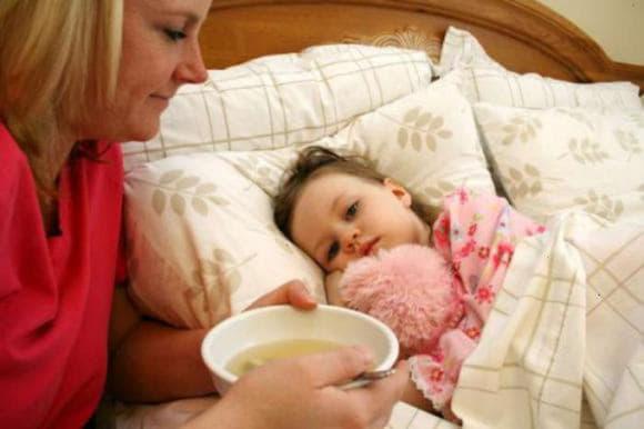 Як ставити гірчичники правильно при застуді та інших захворюваннях