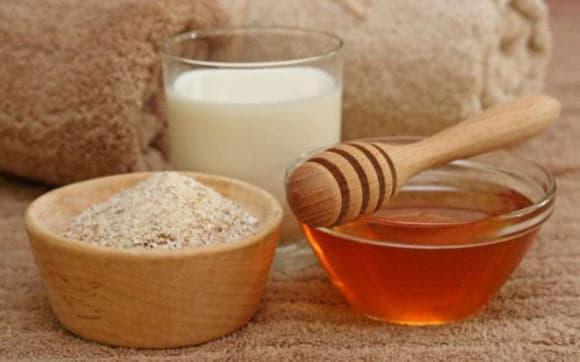 Рецепт молока з содою від кашлю - для дітей і дорослих