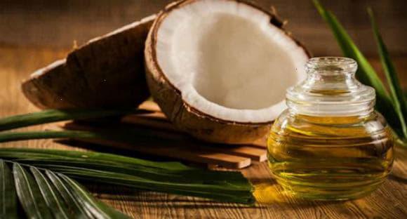 Косметичні олії проти зморшок