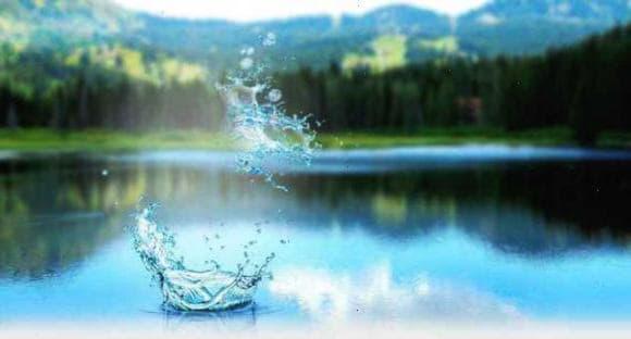 Мінеральна вода для лікування панкреатиту