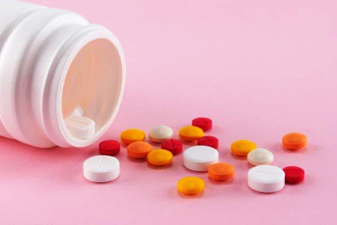 Що робити, якщо болить шлунок?