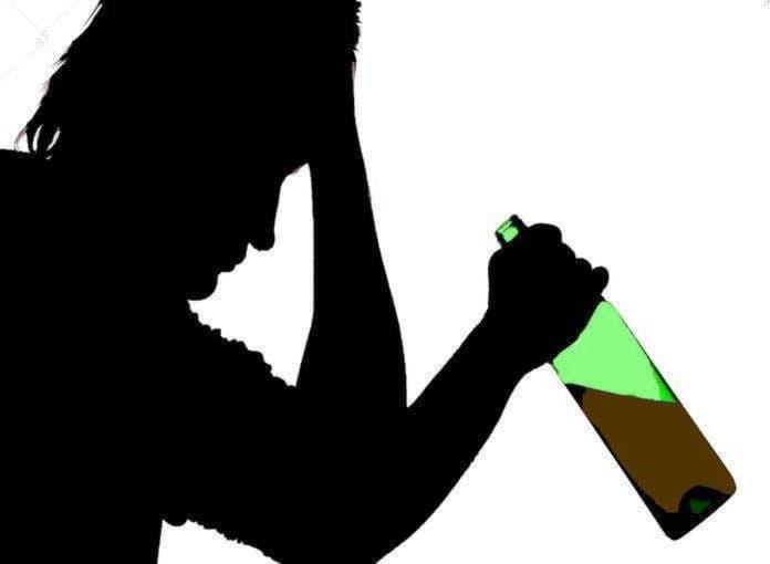 Як вилікувати алкоголізм в домашніх умовах?
